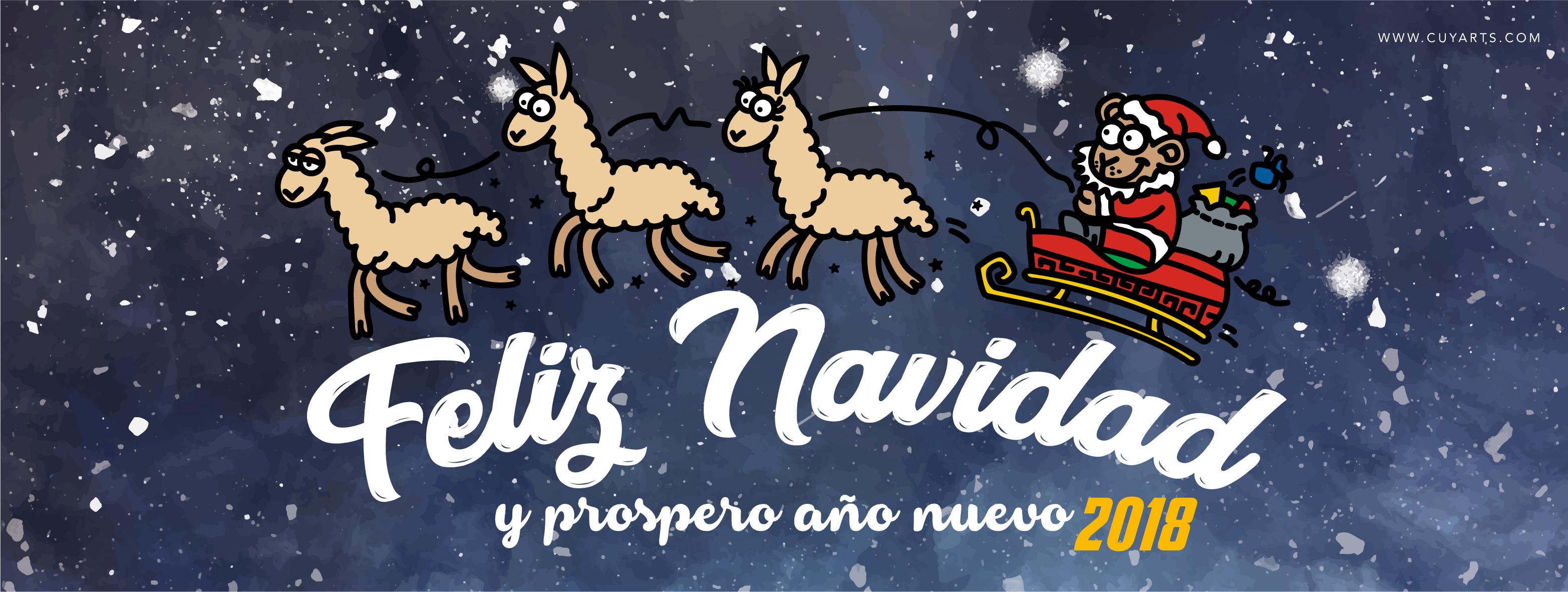 navidad delivery free